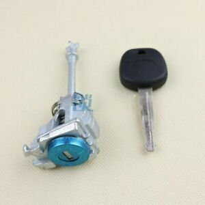 Car Lock Cylinder for Toyota Camry Left Door Auto Lock Core for RAV4 Veiz
