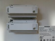 Siemens PXC50-E.D Automationsstation 11-4 #3662
