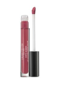 Laura Geller Fifty KissesLip Locking Liquid -  Color: Royal Kiss - New