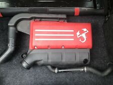 Fiat 500 Abarth 595 Engine Airbox 51972720 2015 - Not Induction Kit Essesse