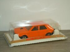 Fiat Ritmo - Majorette 239 France 1:53 in Box *41100