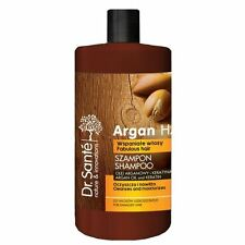 Dr.Sante Argan Hair Shampoo for Damaged Hair with Keratin 1000ml