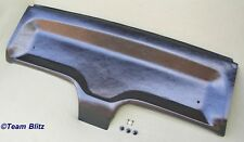 Ford Capri New Mk1 Rear Parcel Shelf Hardware Included