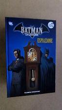 """Batman La Leggenda n.24 """"Espiazione"""" - Ed. Planeta Deagostini"""