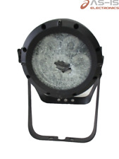 *AS-IS*Chauvet Professional COLORado 1-Quad Tour Stage Lighting