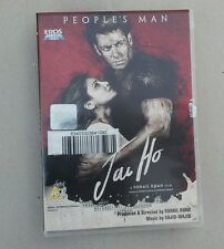 JAI HO HINDI BOLLYWOOD MOVIE(2014) DVD BRAND NEW HIGH QUALITY PICTURE AND SOUNDS