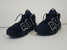 30ca991e29956 Nike Air More Uptempo Athletic Shoes US Size 9.5 for Men for sale | eBay