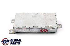 BMW 5 X5 er E39 E53 Ladefreisprechelektronik MULF 6955522 84216955522