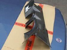 SAAB 900 CLASSIC transmission repair panel driveshaft repair panel spg convertib