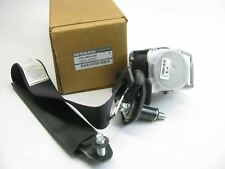NEW GENUINE 3RD Row Rear Right Passengers Side Seat Belt For 07-09 Nissan Quest