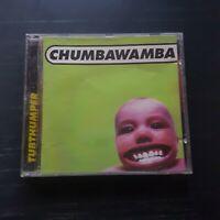 CD Music | Chumbawamba | Tubthumper