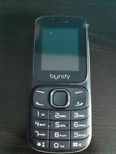 telephone portable simple débloqué neuf tout reseaux pas cher