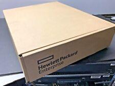 HP JG197A, MSR 24-Port FXS Fabric Interface Card Module