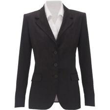 Suit Jackets/Blazer Jacket Suits & Suit Separates for Women 8 Trouser/Skirt