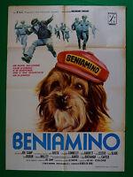 M32 Manifesto 2F Benjamin Joe Lager Peter Breck Christopher Connelly Tom Lester