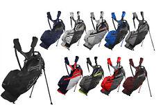 Sun Mountain 4.5 LS Stand Bag 14 Way Carry Bag 2021 - Choose Color!
