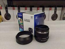 Olympus M.Zuiko 25mm F/1.8 ASP Lens - Black V311060BU000 UPC 0050332187092