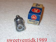 'NOS' AC Ventilation Valve CV676C....GM 6421980....1964-67....Taxi Cabs w/6 cyl