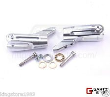Free shipping GARTT 700 DFC main rotor grip set For Align Trex 700 RC Helicopter