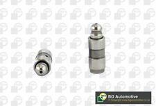 AUDI Hydraulic Tappet / Lifter Cam Follower BGA 057109521 22109423 57109521 New