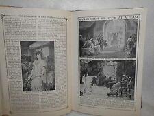The Children's Story Bible 1800's Amazing Illustrations Hundreds +