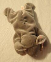 "TY Beanie Babies Collection ""Mel"" Koala Bear With Tag"