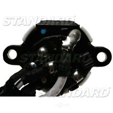 Ignition Starter Switch Standard US-289 fits 90-93 Honda Accord