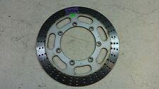 2001Kawasaki VN800 VN 800 Vulcan K495' front brake disc rotor