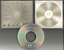 ACOUSTIC LIVE CD TORI AMOS Coldplay JASON MRAZ Guster COUNTING CROWS John Hiatt