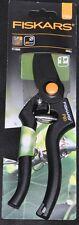 Neu!! Fiskars PRO P90 111960 Gartenschere mit OVP. * TOP *