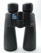 PENTAX PCF WP II 20x60 Binoculars Waterproof Very Nice