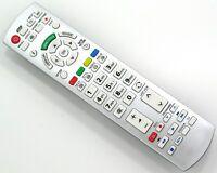 Ersatz Fernbedienung für Panasonic TV | TXL37EF32 | TXL37EN33  | TXL37ES31  |