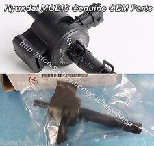 OEM Genuine Purge Control Valve For Hyundai Santa FE CM 2.7L-MU 290143E400