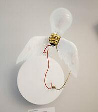 Lucellino NT lampada da parete Ingo Mauer