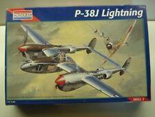 Revell Lockheed Martin Model Building Toys