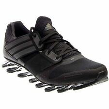 adidas springblade shoes black