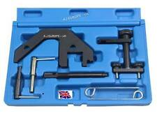 BMW Freelander Land Rover Rover MG Timing Camshaft Locking Tool 1.8 2.0 3.0 Ltr