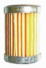 Fuel Filter-VIN: V PTC PCG11