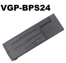 New listing New Battery for Sony Vaio Vgp-Bps24 Vgp-Bpl24 Vgp-Bpsc24 Pcg-41215T Pcg-41217T