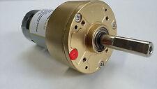 Powerful new hydro wind turbine power generator 2°series Gold  - 6v -72v - 1000W