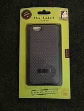 Ted Baker Designer Case for Apple iPhone 6