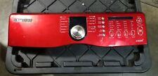 SAMSUNG DRYER CONTROL INTERFACE PANEL ASSY DC92-15711B