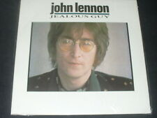 """John Lennon Jealous Guy / Going Down On Love  Sealed  12"""" Parlophone 12R 6117"""