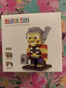 iblock fun thor 9157