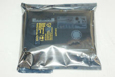 """7,5GB Quantum Fireball LCT 15 3,5"""" Series HDD PC Festplatte LC07A011 IDE 7.5AT"""