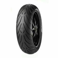 """Neumáticos y cámaras Relación de aspecto 60 Diámetro 18"""" para motos"""