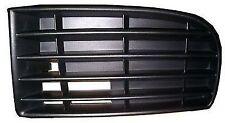 ** VW GOLF V 03-09 LEFT FRONT BOTTOM BUMPER GRILLE TRIM BEZEL 1K08536659B9 **