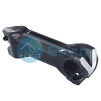 "New Shimano Pro Vibe Alloy Road Stem 1 1/8"" 31.8mm -10° 80/90/100/110/120mm"