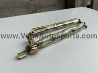 Rear Tail Gate Chain to suit Datsun 1200 Ute Sunny B120