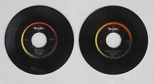 The Beatles VJ Record s Corrected Please Me & Oval Do You Want To Know A Secret